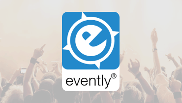 Evently – events aggregator